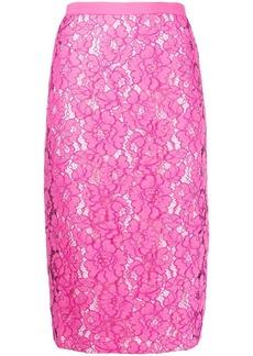 Nº21 Skirts