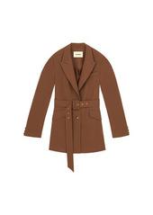 Nanushka Honor jacket