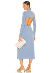 Nanushka Elin Dress