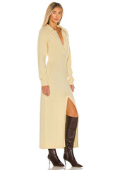 Nanushka Hope Dress