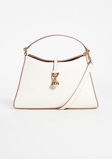 Nanushka Mini Noya Bag