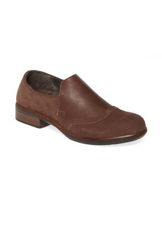 Naot Angin Loafer (Women)
