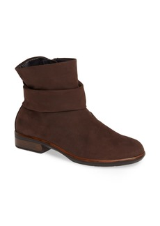 Naot Brisote Bootie (Women)