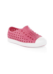 Native Baby's & Toddler's Jefferson Rubber Sneakers
