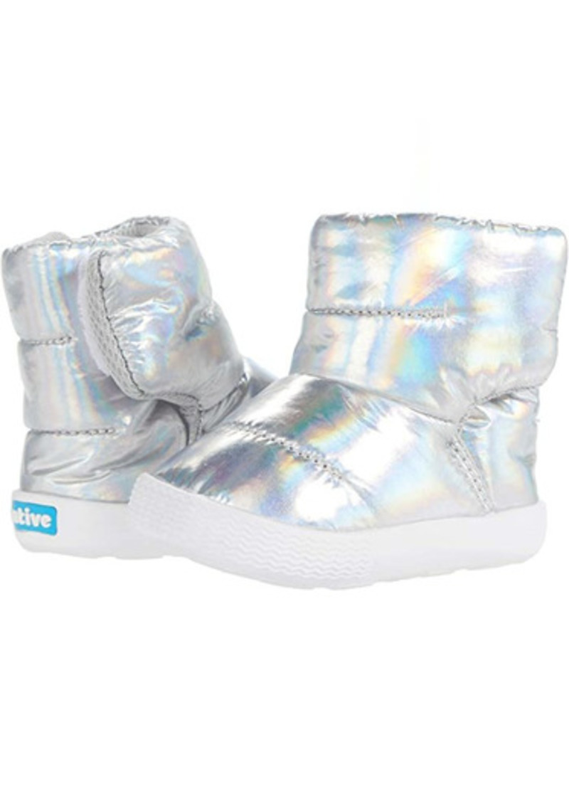 Native Chamonix Hologram Boot (Infant/Toddler)