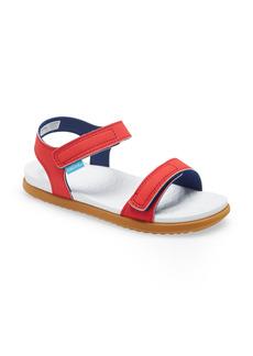 Native Shoes Charley Waterproof Sandal (Walker, Toddler, Little Kid & Big Kid)