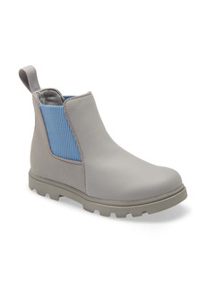 Native Shoes Kensington Treklite Chelsea Boot (Walker, Toddler & Little Kid)
