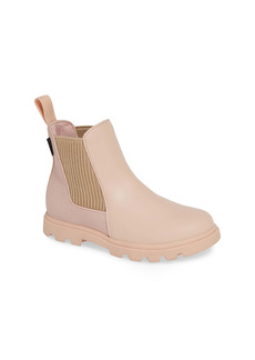 Native Shoes Kensington Treklite Vegan Leather Chelsea Bootie (Walker, Toddler & Little Kid)