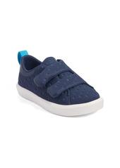 Native Shoes Monaco Vegan Leather Sneaker (Walker, Toddler & Little Kid)