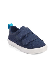 Native Shoes Monaco Vegan Leather Sneaker (Walker, Toddler & Little Kid)