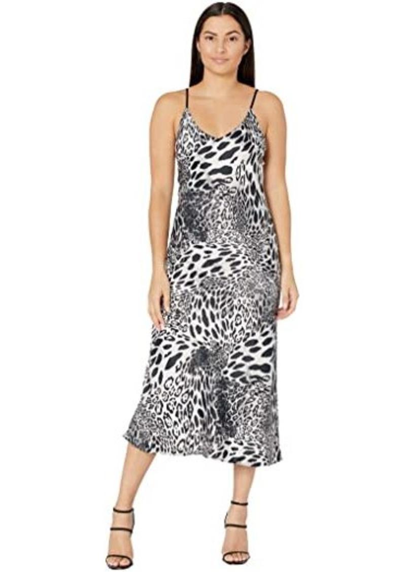 Natori Jaguar Gown