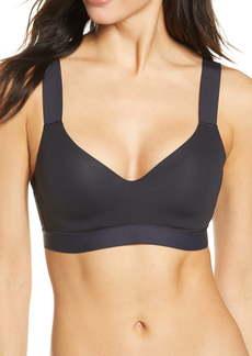 Natori Dynamic Contour Underwire Sports Bra