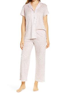 Natori Mini Vines Pajamas