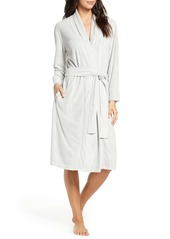 Natori Sierra Brushed Terry Robe