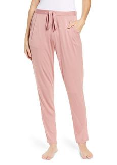 Natori Tao Lounge Pants