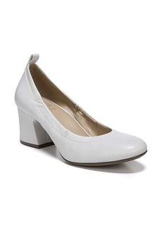 Naturalizer Dalee Pump (Women)