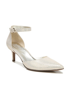 Naturalizer Edris Ankle Strap Pump (Women)