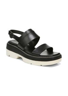 Naturalizer Holden Slingback Sandal (Women)