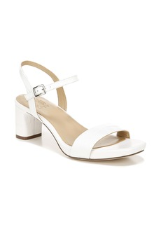 Naturalizer Ivy Ankle Strap Sandal (Women)
