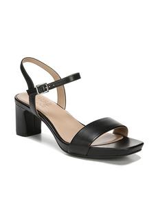 Naturalizer Ivy Quarter Strap Sandal (Women)