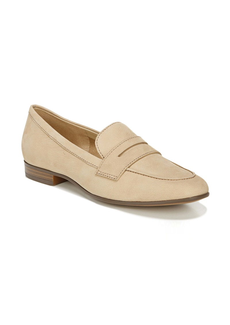 Naturalizer Juliette Loafer (Women)