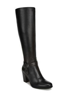 Naturalizer Kamora Knee High Boot (Women)