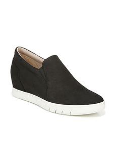 Naturalizer Kaya Slip-On Sneaker (Women)