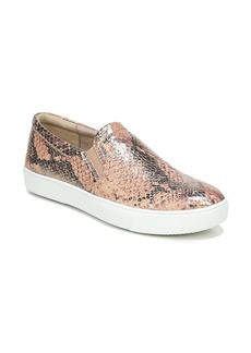 Naturalizer Marianne Slip-On Sneaker (Women)