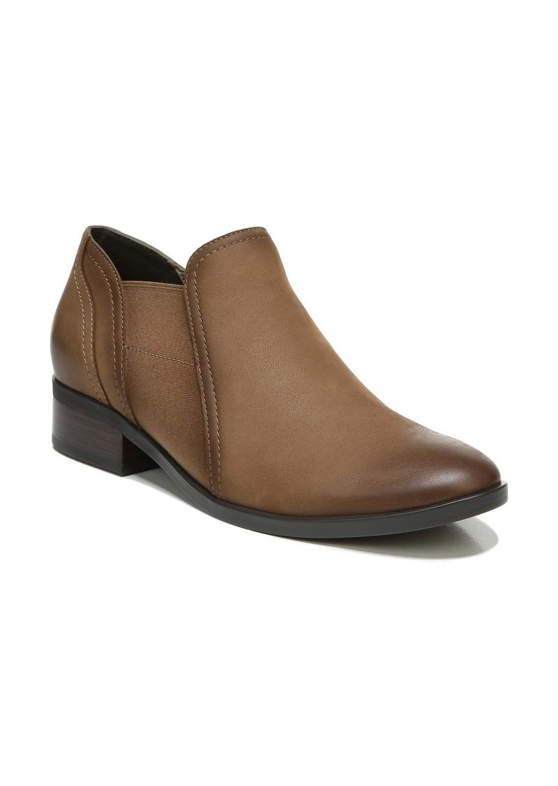 Naturalizer Royal Boot (Women)