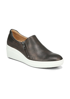 Naturalizer Sierra Wedge Sneaker (Women)
