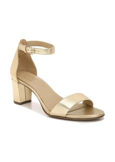 Naturalizer True Colors Vera Ankle Strap Sandal (Women)