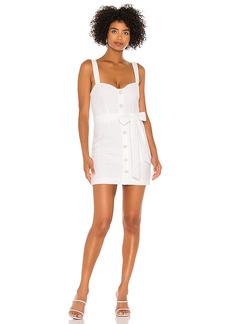 NBD Joan Mini Dress