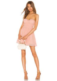 NBD Josephine Mini Dress