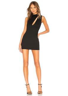 NBD Patrice Mini Dress
