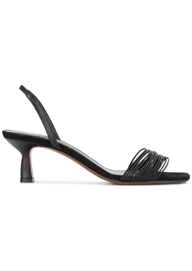 Neous 55mm sandals