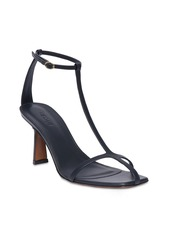 Neous 80mm Leather Sandals