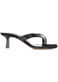 Neous Shoes