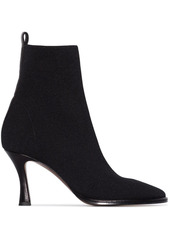 Neous Lea 80mm ankle boots