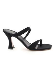 Neous Sika Sandals In Grosgrain