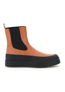 Neous Zaniah Boots