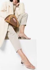 Neous Opus 50mm sandals