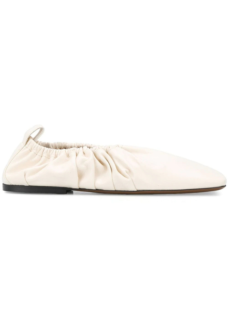 Neous Phinia ballerina shoes