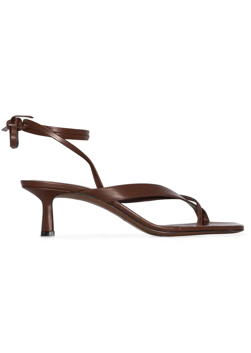 Neous Situla 55mm sandals