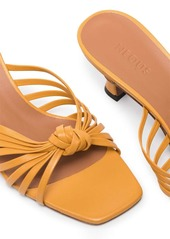 Neous Lottis 55mm sandals