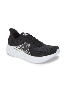 New Balance 1080v10 Running Shoe (Women)