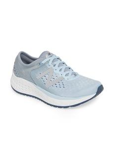 New Balance Fresh Foam 1080v9 Running Shoe (Women)