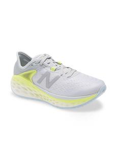 New Balance Fresh Foam More Running Shoe (Women)