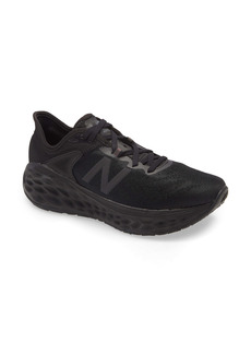 New Balance Fresh Foam More v2 Running Shoe (Women)