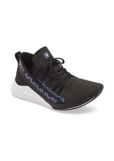 New Balance Fresh Foam Powher Sneaker (Women)