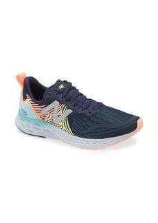 New Balance Fresh Foam Tempo Running Shoe (Women)